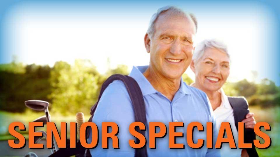 Home_Seniors2